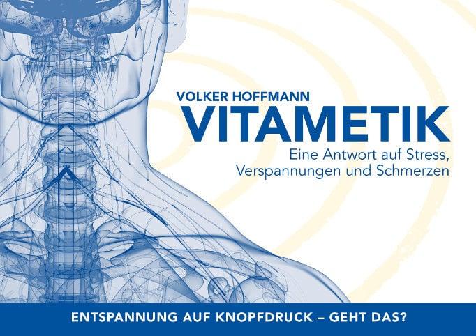 Leseprobe des Vitametik-Buch